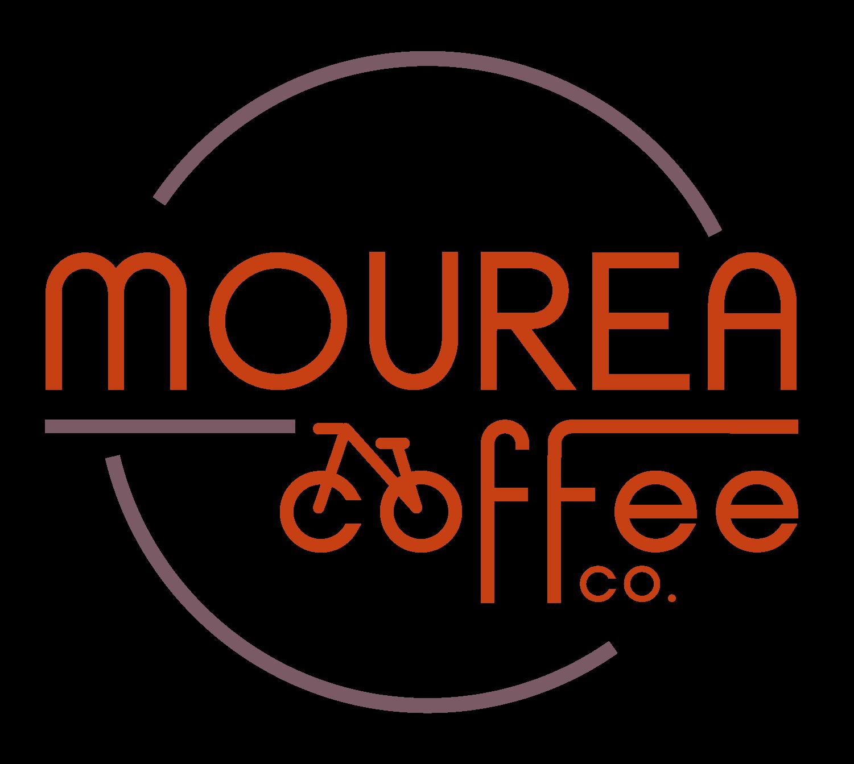 Mourea Coffee Company
